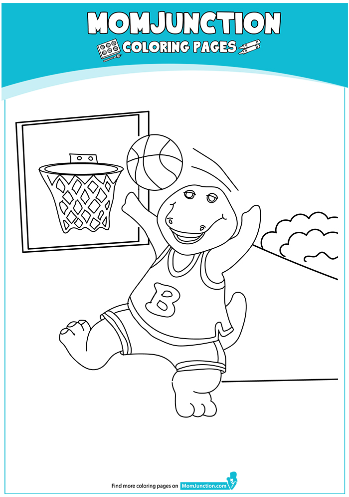 barney-coloring-page-0001-q2