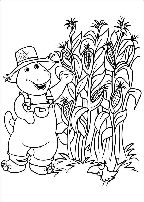 barney-coloring-page-0015-q5