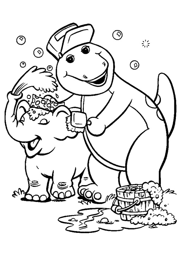 barney-coloring-page-0016-q2