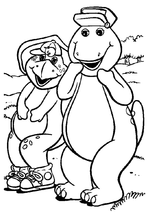 barney-coloring-page-0017-q2