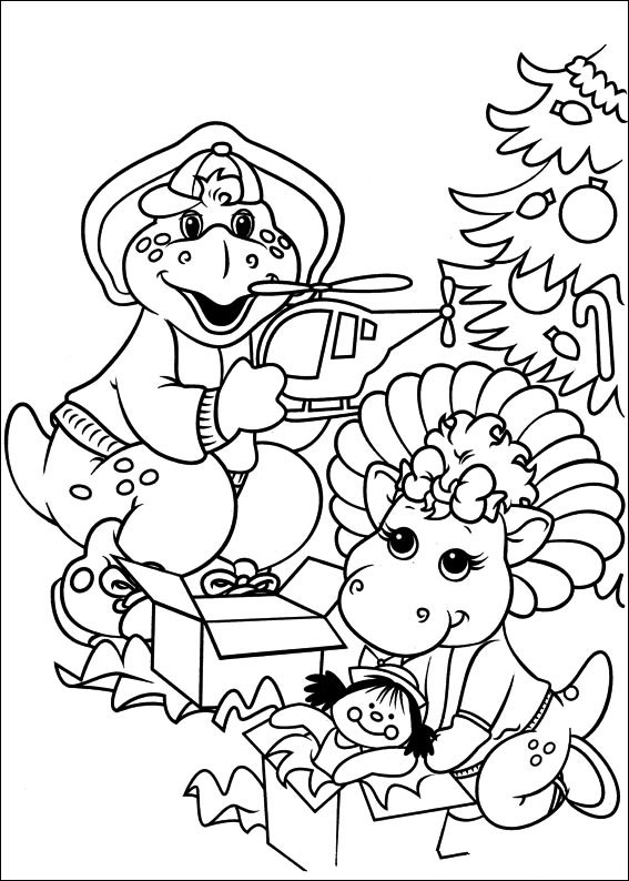 barney-coloring-page-0018-q5