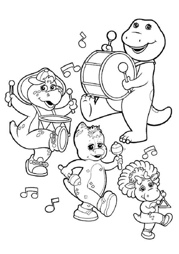 barney-coloring-page-0019-q2