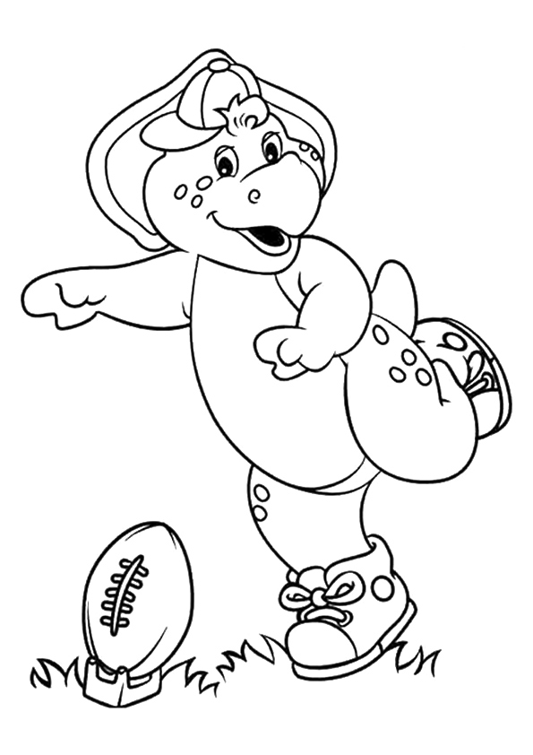 barney-coloring-page-0021-q2
