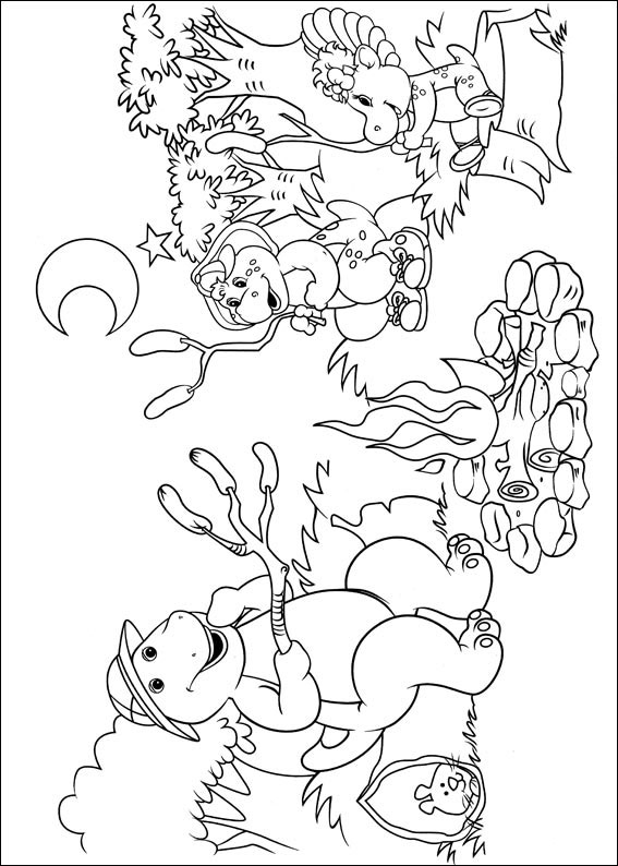 barney-coloring-page-0024-q5