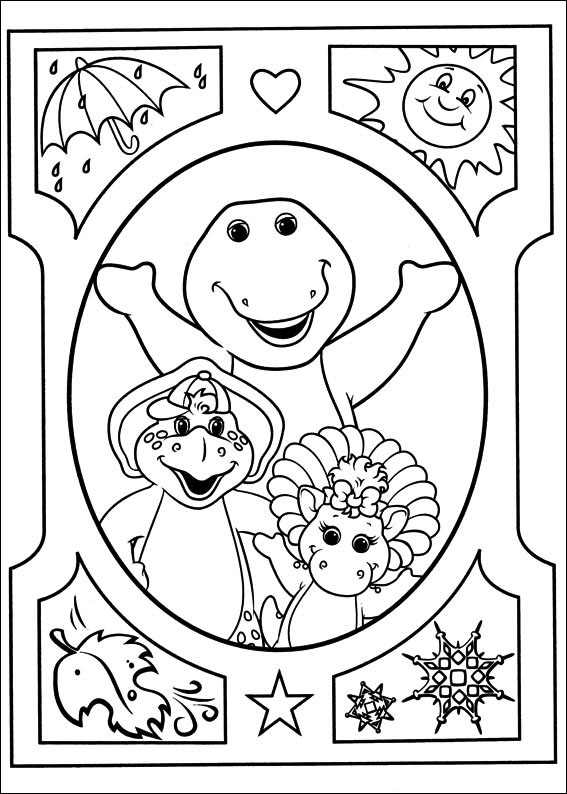 barney-coloring-page-0025-q5
