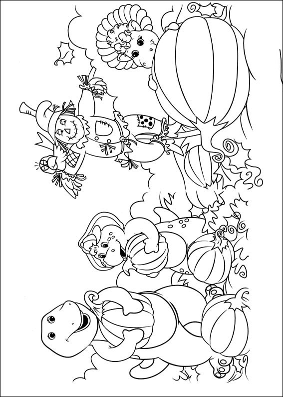 barney-coloring-page-0028-q5