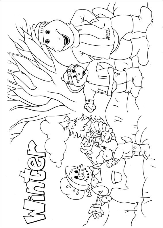 barney-coloring-page-0030-q5