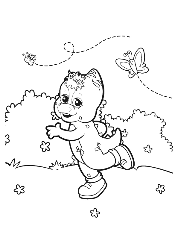 barney-coloring-page-0031-q2
