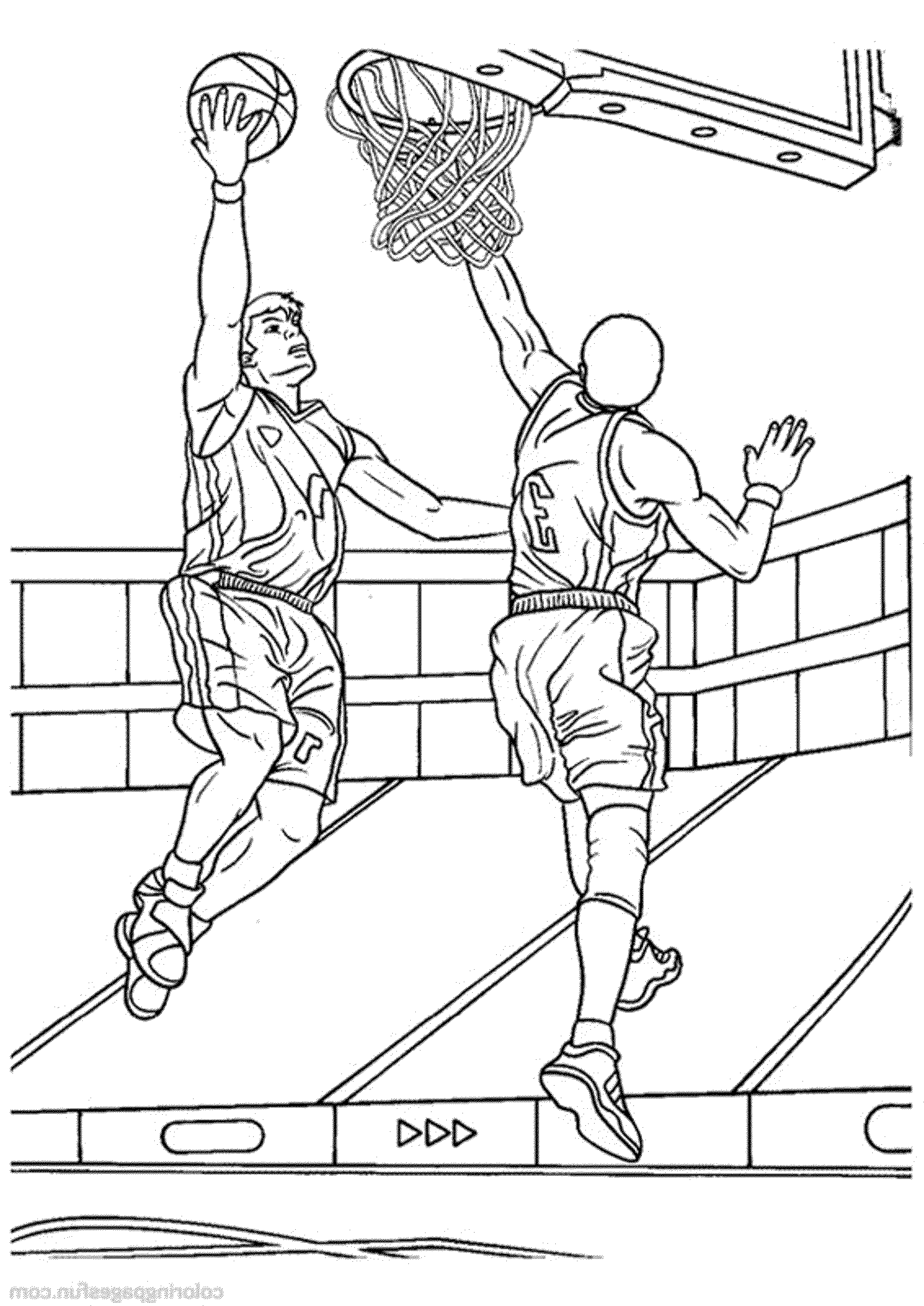 basketball-coloring-page-0001-q1