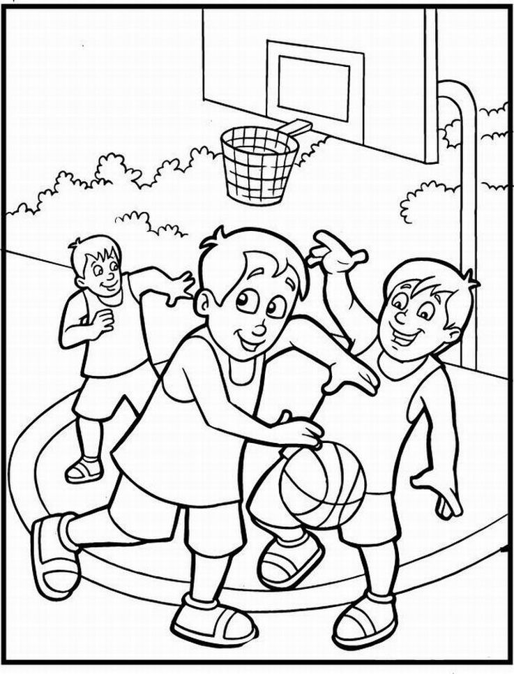basketball-coloring-page-0002-q1
