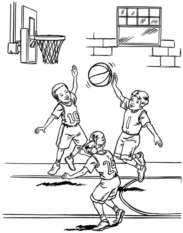 basketball-coloring-page-0007-q1