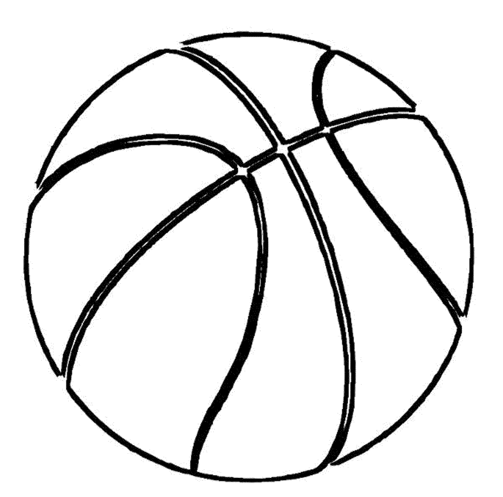 basketball-coloring-page-0009-q1