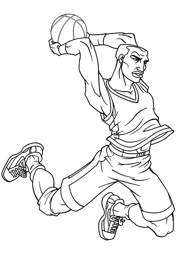 basketball-coloring-page-0013-q2