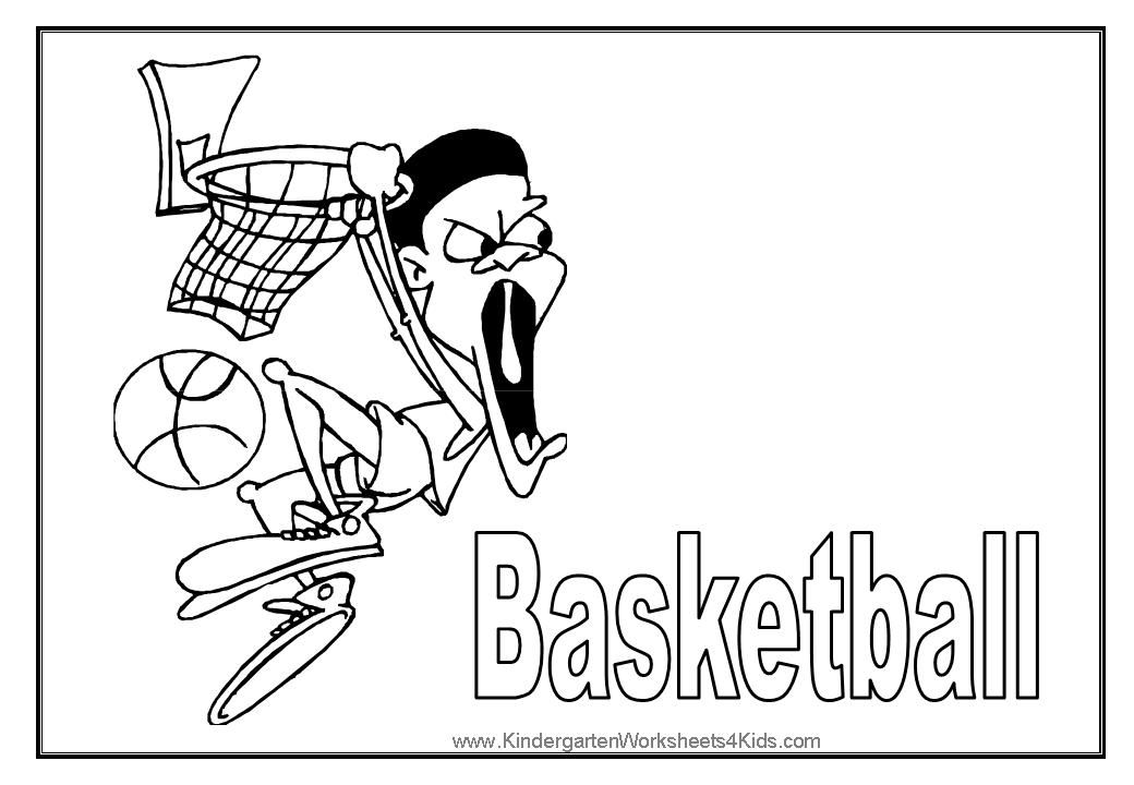 basketball-coloring-page-0022-q1