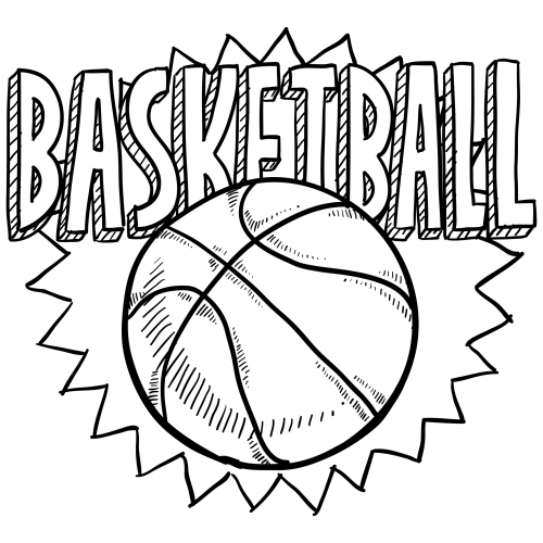 basketball-coloring-page-0024-q1