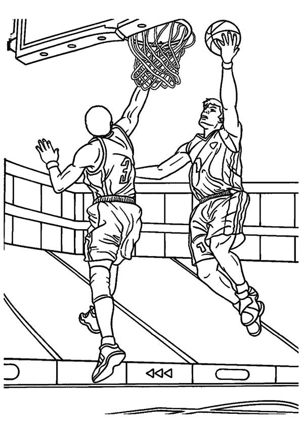 basketball-coloring-page-0027-q2