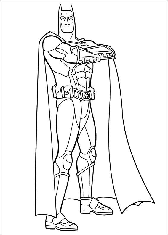 batman-coloring-page-0012-q5