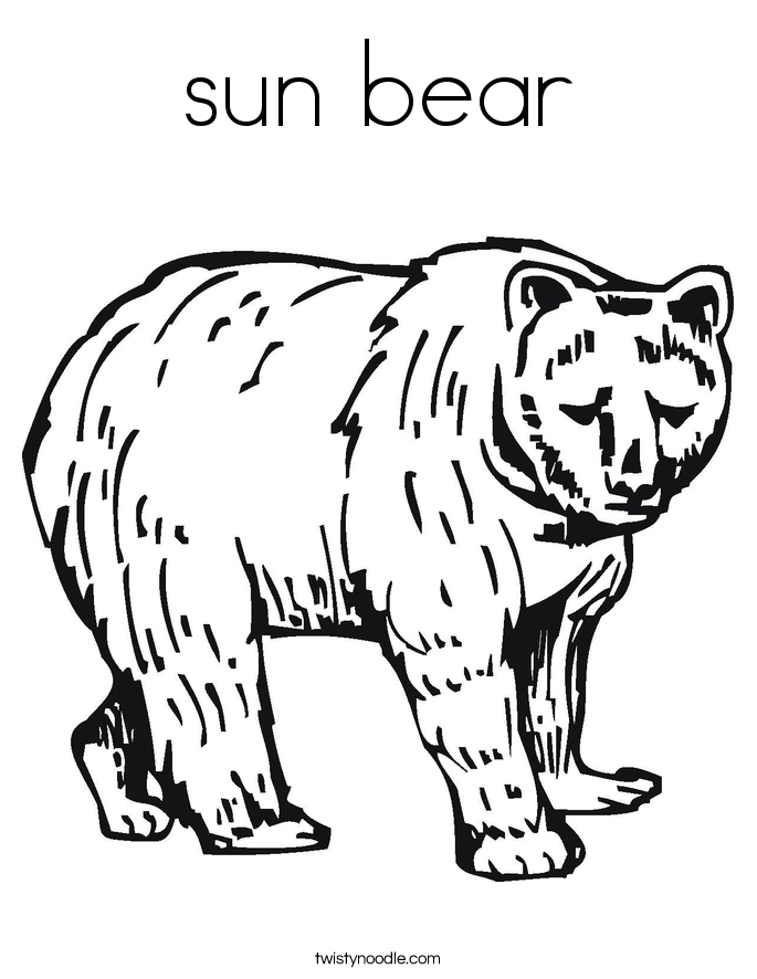 bear-coloring-page-0001-q1