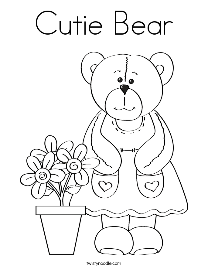 bear-coloring-page-0002-q1