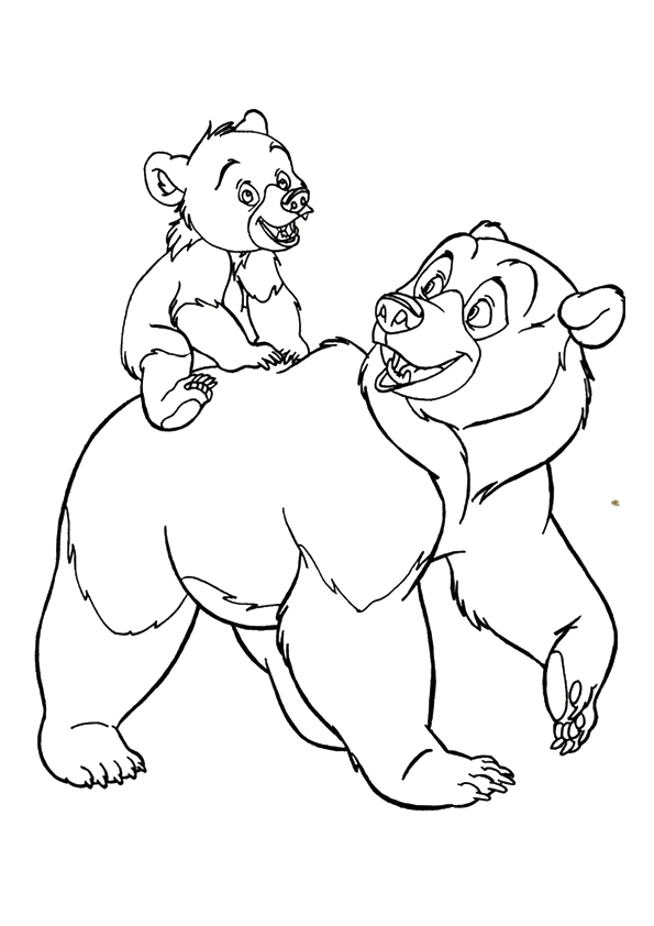 bear-coloring-page-0003-q2