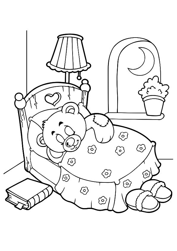 bear-coloring-page-0006-q2