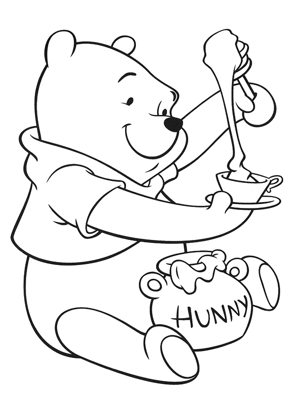 bear-coloring-page-0008-q2