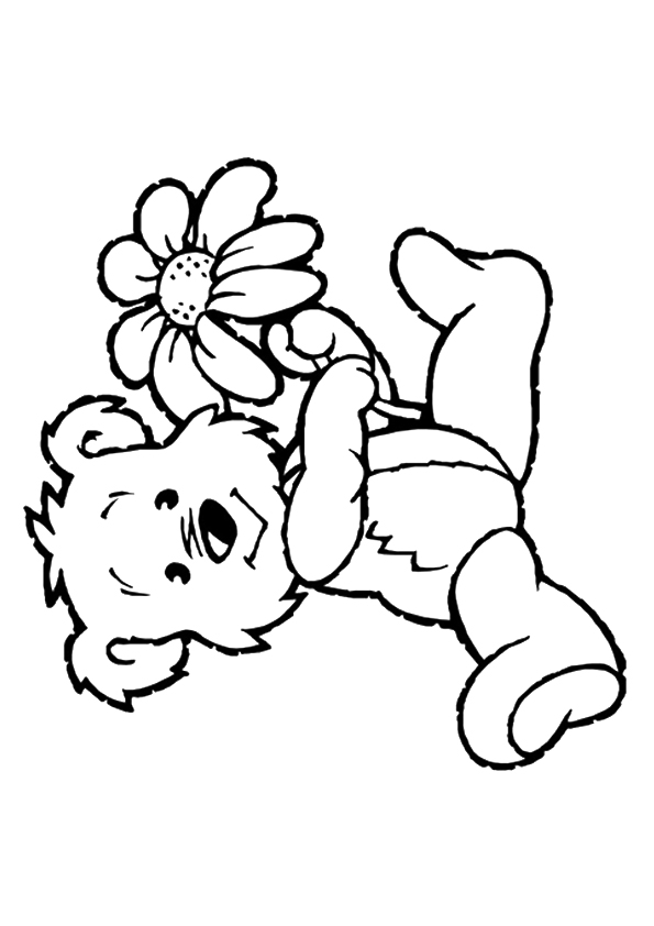 bear-coloring-page-0010-q2