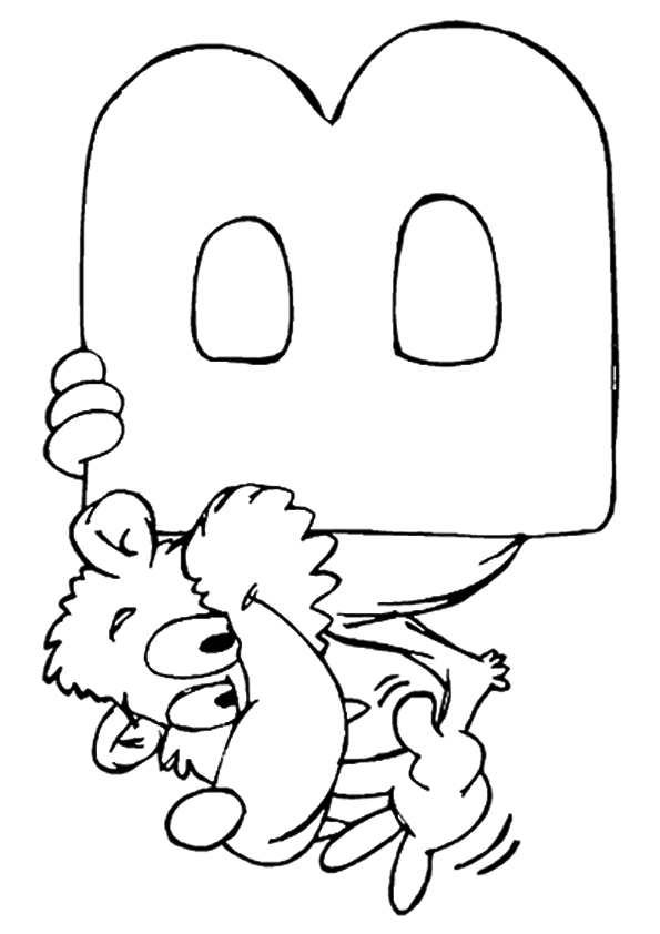 bear-coloring-page-0012-q2
