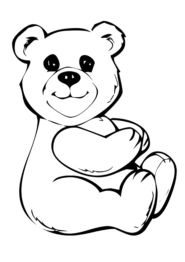 bear-coloring-page-0013-q2