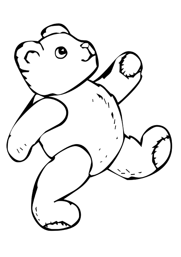 bear-coloring-page-0014-q2