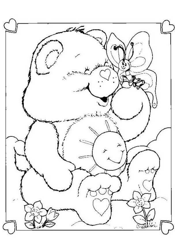 bear-coloring-page-0015-q1