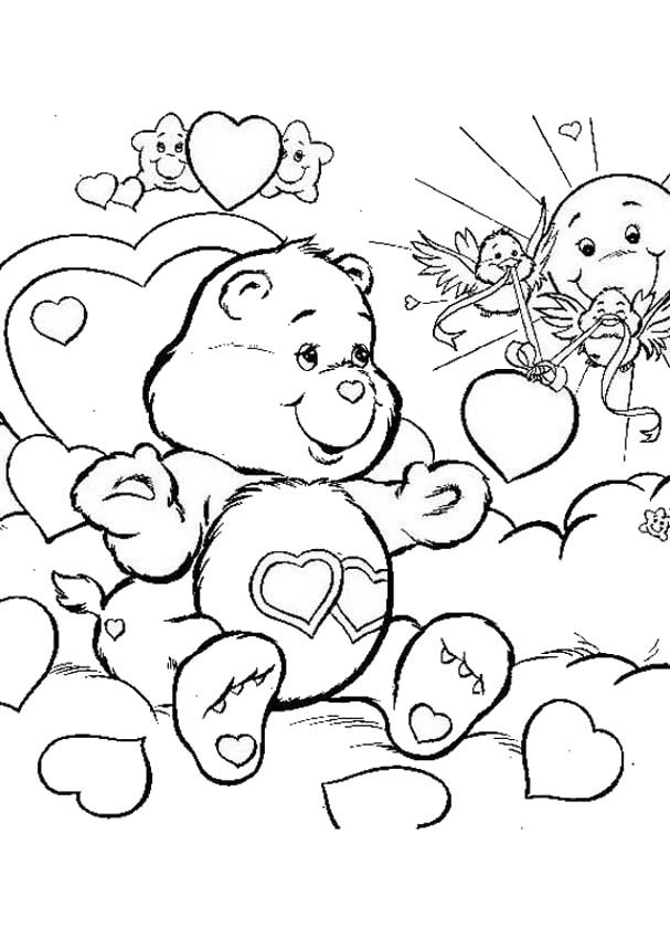 bear-coloring-page-0016-q1