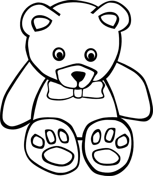 bear-coloring-page-0017-q1
