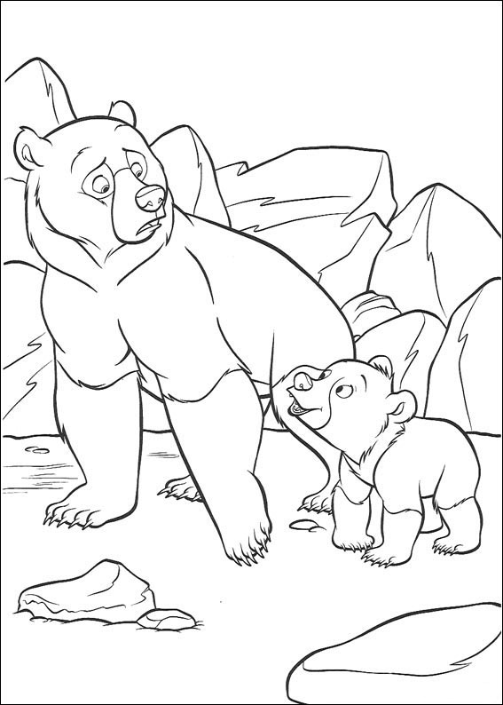 bear-coloring-page-0019-q5