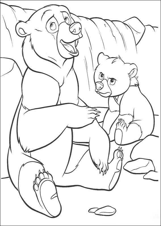 bear-coloring-page-0021-q5