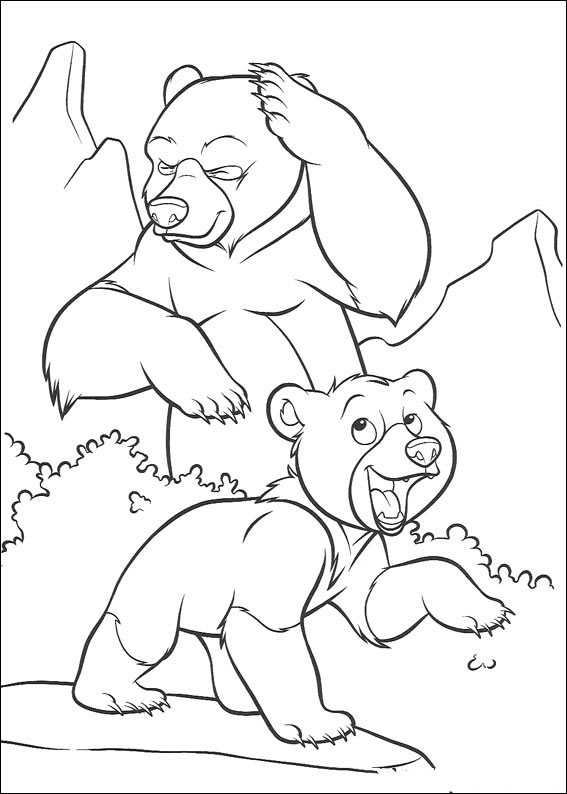 bear-coloring-page-0022-q5