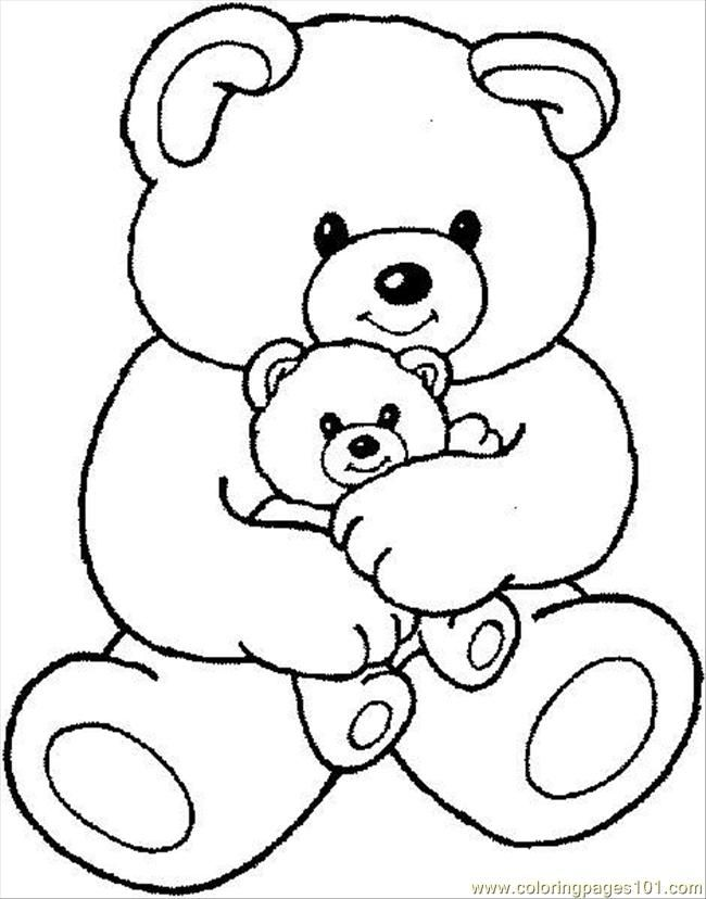 bear-coloring-page-0024-q1