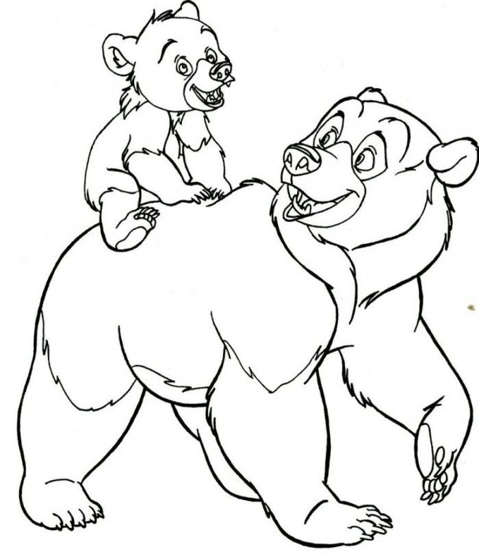 bear-coloring-page-0026-q1