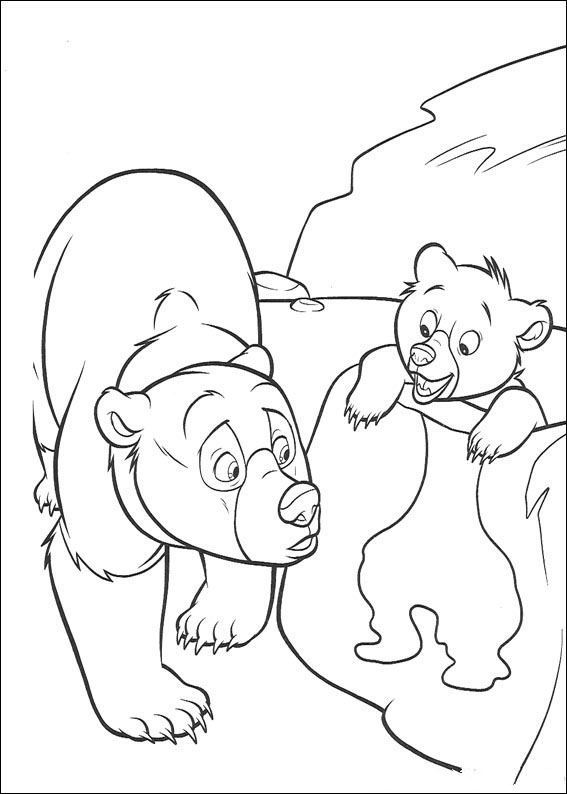 bear-coloring-page-0030-q5