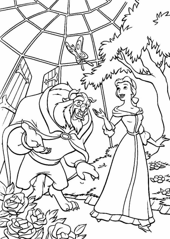 beauty-and-the-beast-coloring-page-0004-q1