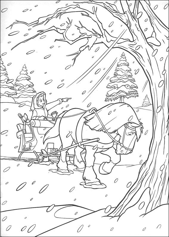 beauty-and-the-beast-coloring-page-0007-q5