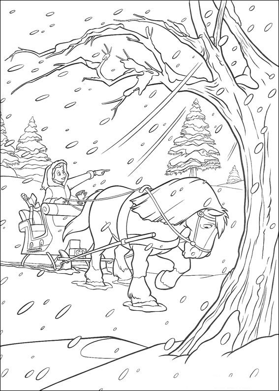 beauty-and-the-beast-coloring-page-0009-q5