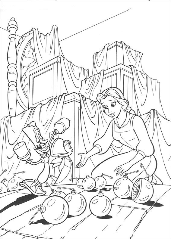 beauty-and-the-beast-coloring-page-0010-q5