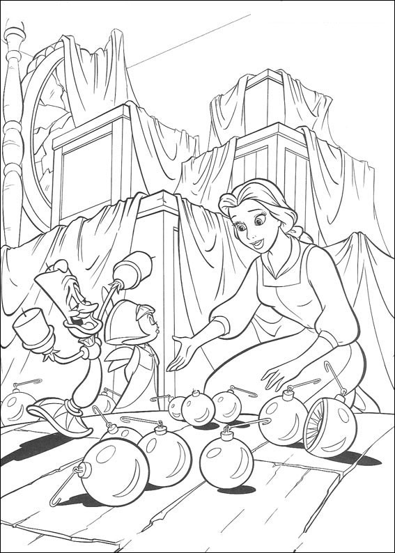 beauty-and-the-beast-coloring-page-0014-q5