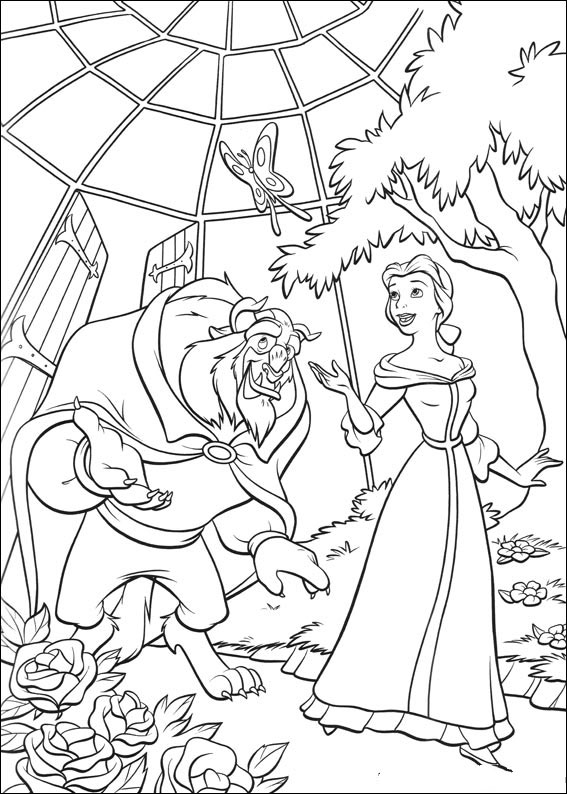 beauty-and-the-beast-coloring-page-0015-q5