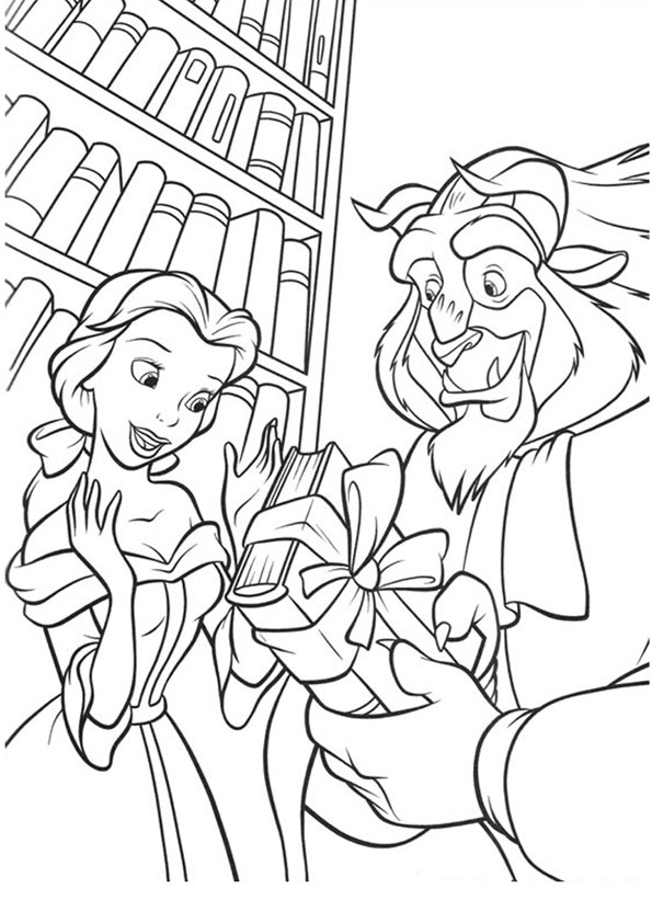 beauty-and-the-beast-coloring-page-0019-q2