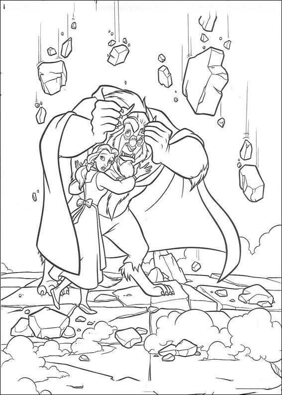 beauty-and-the-beast-coloring-page-0022-q5