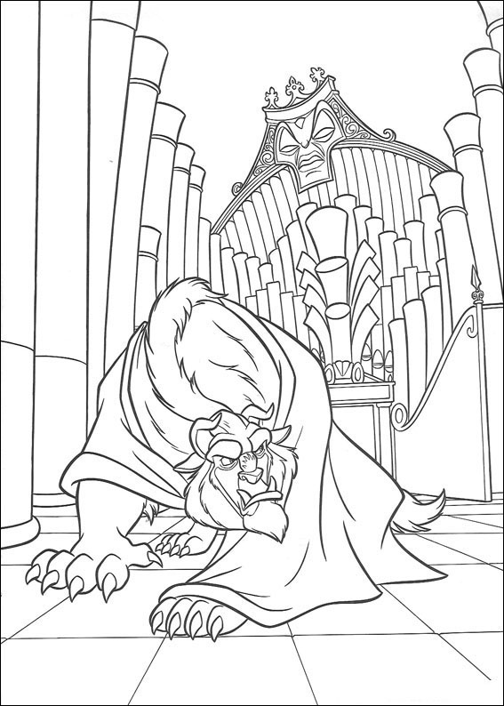 beauty-and-the-beast-coloring-page-0023-q5