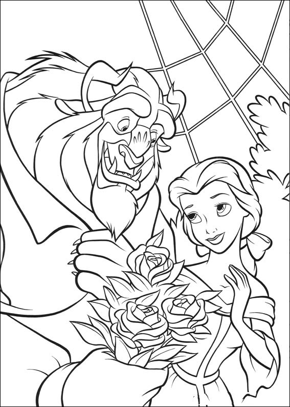 beauty-and-the-beast-coloring-page-0025-q5