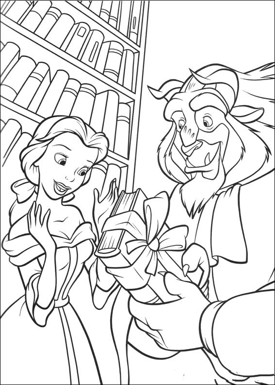 beauty-and-the-beast-coloring-page-0026-q5